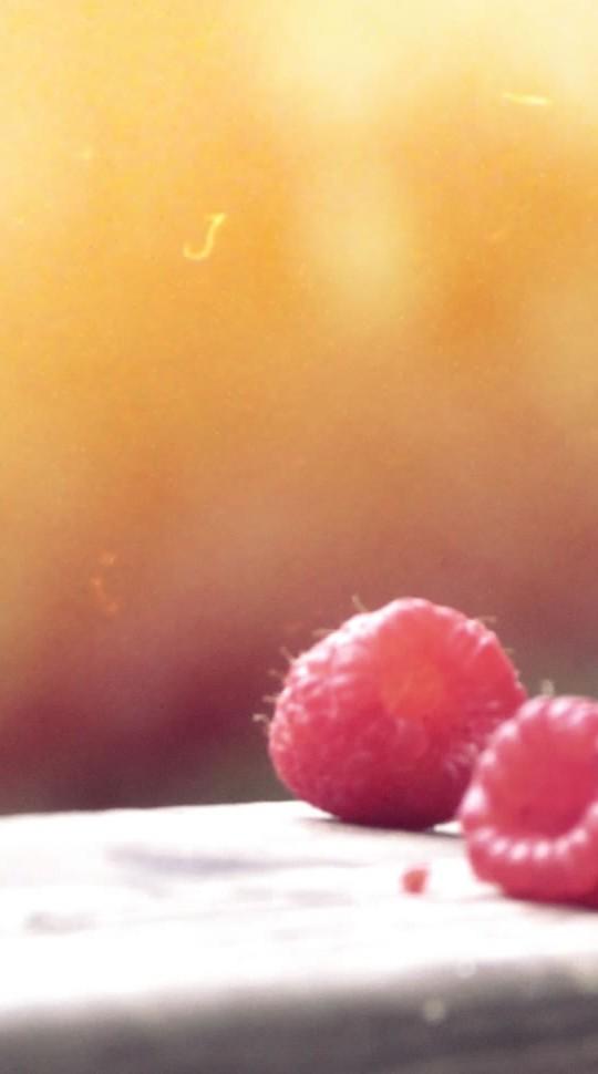http://graveshiftstudios.com/wp-content/uploads/berries1-540x970.jpg