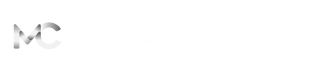 https://graveshiftstudios.com/wp-content/uploads/Copy-of-MC-Horizontal-Logo-Variation-320x73.png