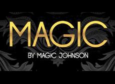https://graveshiftstudios.com/wp-content/uploads/SmallClient_Magic_Tiny.png